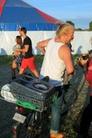 Bravalla-Festival-2014-Festival-Life-Thomas 4391