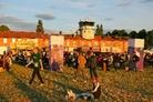 Bravalla-Festival-2014-Festival-Life-Thomas 4395