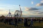 Bravalla-Festival-2014-Festival-Life-Thomas 4397