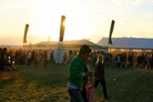 Bravalla-Festival-2014-Festival-Life-Thomas 4401
