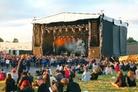 Bravalla-Festival-2014-Festival-Life-Thomas 4411