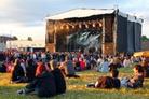 Bravalla-Festival-2014-Festival-Life-Thomas 4415
