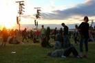 Bravalla-Festival-2014-Festival-Life-Thomas 4421