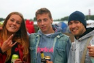 Bravalla-Festival-2014-Festival-Life-Thomas 5011
