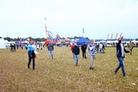 Bravalla-Festival-2014-Festival-Life-Thomas 5019