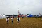 Bravalla-Festival-2014-Festival-Life-Thomas 5020
