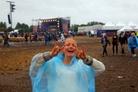 Bravalla-Festival-2014-Festival-Life-Thomas 5022