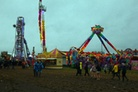 Bravalla-Festival-2014-Festival-Life-Thomas 5024
