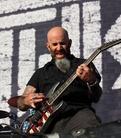 Bravalla-20140626 Anthrax--6063