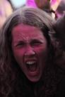Bravalla-20140626 Anthrax--6187