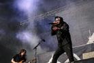 Bravalla-Festival-20140626 Anthrax--0133