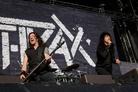 Bravalla-Festival-20140626 Anthrax--9722