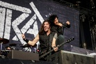 Bravalla-Festival-20140626 Anthrax--9882