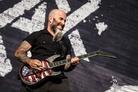 Bravalla-Festival-20140626 Anthrax--9930