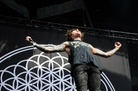 Bravalla-20140626 Bring-Me-The-Horizon 3916