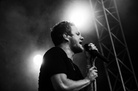 Bravalla-20140626 Imagine-Dragons 4402