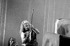 Bravalla-Festival-20140626 Iron-Maiden 1328
