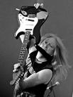 Bravalla-Festival-20140626 Iron-Maiden 1335