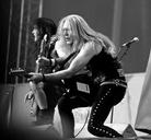 Bravalla-Festival-20140626 Iron-Maiden 1349
