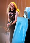 Bravalla-Festival-20140626 Iron-Maiden 1352