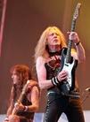 Bravalla-Festival-20140626 Iron-Maiden 1357
