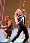 Bravalla-Festival-20140626 Iron-Maiden 1365