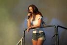 Bravalla-Festival-20140626 Lana-Del-Ray-140626 211925 2674-Version-2