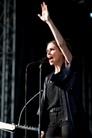 Bravalla-Festival-20140626 Nina-Persson-140626 185137 2376