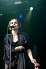 Bravalla-Festival-20140626 Nina-Persson-140626 185235 2394