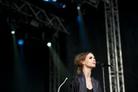 Bravalla-Festival-20140626 Nina-Persson-140626 185318 2408