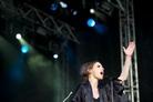 Bravalla-Festival-20140626 Nina-Persson-140626 185323 2410