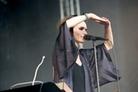 Bravalla-Festival-20140626 Nina-Persson-140626 185438 2419