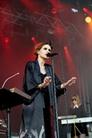 Bravalla-Festival-20140626 Nina-Persson-140626 185616 2437