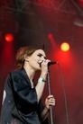 Bravalla-Festival-20140626 Nina-Persson-140626 185635 2440