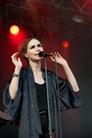 Bravalla-Festival-20140626 Nina-Persson-140626 185648 2441