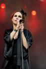 Bravalla-Festival-20140626 Nina-Persson-140626 185704 2447