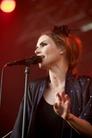 Bravalla-Festival-20140626 Nina-Persson-140626 185857 2472