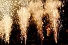 Bravalla-Festival-20140627 Adept 3004