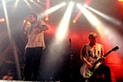 Bravalla-Festival-20140627 Adept 3116