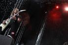 Bravalla-Festival-20140627 Bombus 8869
