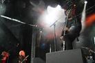 Bravalla-Festival-20140627 Bombus 8873