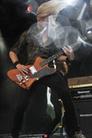 Bravalla-Festival-20140627 Bombus 8879