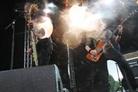 Bravalla-Festival-20140627 Bombus 8888