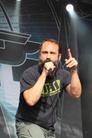 Bravalla-Festival-20140627 Clutch--6445