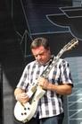 Bravalla-Festival-20140627 Clutch--6451