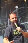 Bravalla-Festival-20140627 Clutch--6481