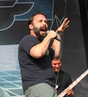 Bravalla-Festival-20140627 Clutch--6497