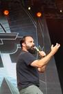 Bravalla-Festival-20140627 Clutch--6548