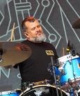Bravalla-Festival-20140627 Clutch--6553