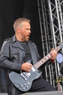 Bravalla-Festival-20140627 Dromriket--6359